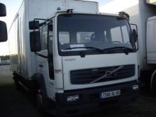camion Volvo FL 180
