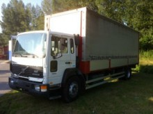camion Volvo FL7 280