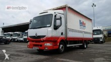 camión Renault Midlum MIDLUM 180