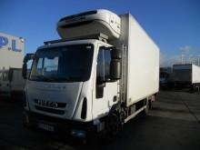 camion Iveco Eurocargo ML 100 E 18 P