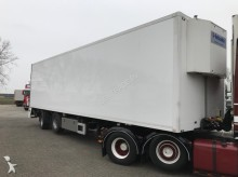 camion Pacton