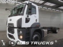 camion Ford Cargo 1833 LR 4X2 Manual Euro 5