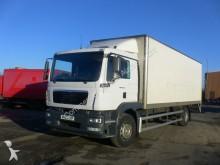 MAN TGM 18.250 truck