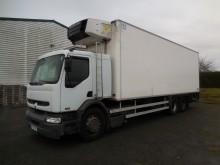 camión Renault Premium 370 DCI