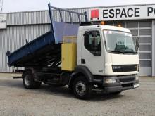 camion DAF LF55 180