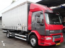 camion DAF LF 55 - 220 / Euro 5