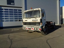 camion Renault Gamme G 290
