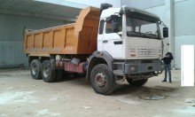 camion Renault Gamme G 340 Maxter
