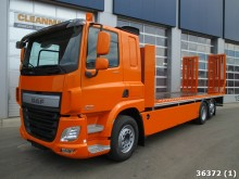 camión DAF CF FAR 400 Euro 6 NEW AND UNUSED
