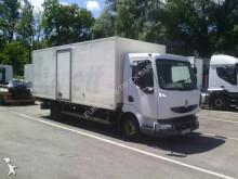 camion Renault Midlum 220.08