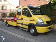 camión Renault Mascott 150.65 3.0 DCI