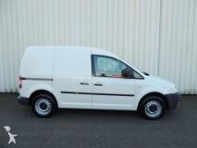 camion Volkswagen Caddy 2.0 SDI Economy