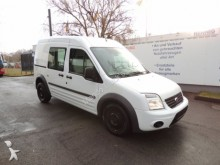 camión Ford Transit CONNECT 75 T220 L2 H2 Lang