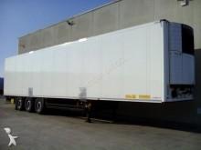 camión Schmitz Cargobull SKO 24