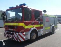 camion pompiers Dennis