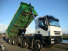 camion Iveco 340t41 8x4