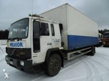 camion Volvo FL617-HEBEBÜHNE