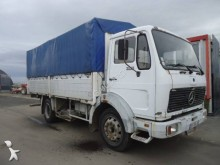 camion Mercedes 1013
