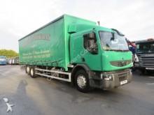 Renault Premium 310DXI truck