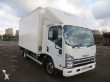 camion Isuzu Forward N75.190