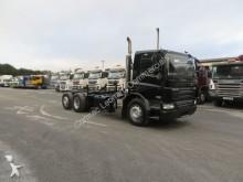 camion DAF 75CF.310