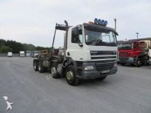 camion DAF 85CF.360