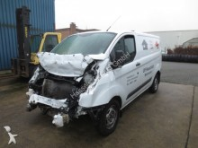 camion Ford Transit Custom Trend 2.2