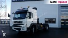 camion Volvo FM480