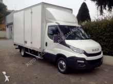 camion Iveco Daily 35C15 (Klima ZV)