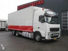 camion Volvo FH 400 6X2R EURO 5 LZV