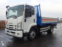 camion Isuzu F-SERIES