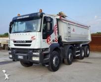 camión Iveco Trakker 410 T 50