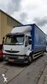 camion rideaux coulissants (plsc) occasion