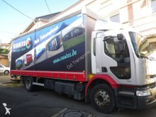 camion Renault Premium 210.16