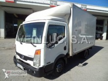 camión Nissan Cabstar CABSTAR 45.13