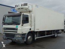 camion DAF CF75.310*FRC 11-2018*Thermoking TS-500e*Intarder