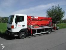 camion Cela DT 30