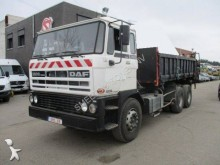camion DAF 2800