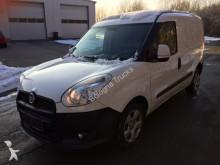 camion Fiat Doblo 1,3 90PS Multijet Klima,Rückfahrkamera