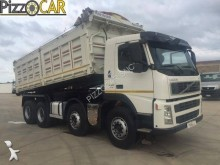 camión Volvo FM12 480