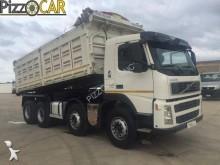 camion Volvo FM12 480