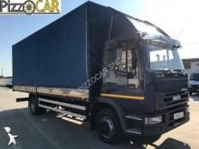 camión Iveco Tector 120.24