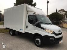 camión Iveco Daily 35 C 15 3750