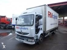 Renault MIDLUM 180 truck
