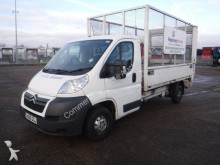 camion Citroën RELAY 35 2.2HDI 120PS