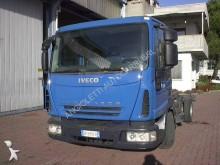 camión Iveco Eurocargo 65E14