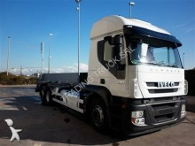 camion Iveco Stralis AT 260 S 42