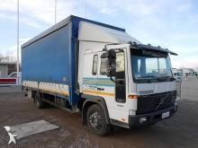 camión Volvo FL6 12.180
