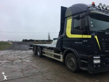 camion Iveco Stralis 480