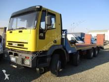 camión Iveco Eurotrakker 330